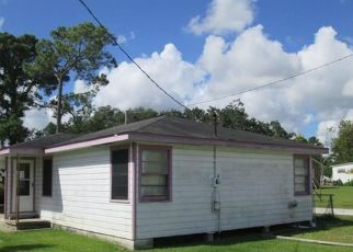 Foreclosure  id: 4230196