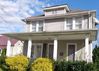 Foreclosure  id: 4230202