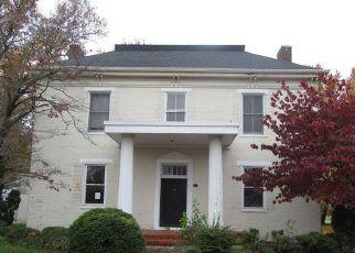Foreclosure  id: 4230205