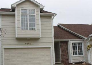 Foreclosure  id: 4230237