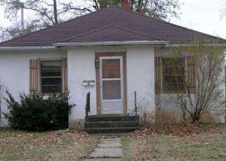 Foreclosure  id: 4230242