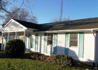 Foreclosure  id: 4230259