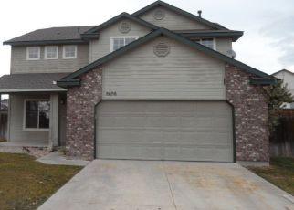 Foreclosure  id: 4230271