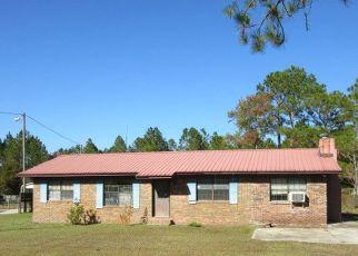 Foreclosure  id: 4230295