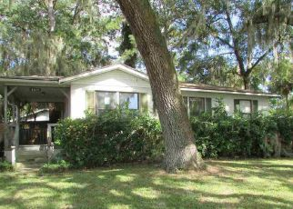 Foreclosure  id: 4230297