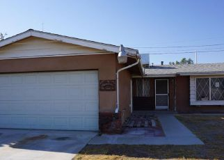 Foreclosure  id: 4230334