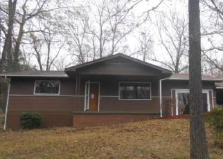 Foreclosure  id: 4230345