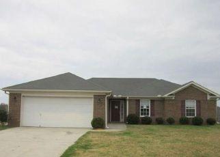 Foreclosure  id: 4230362