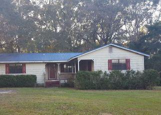 Foreclosure  id: 4230377