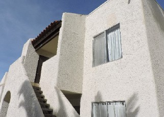 Foreclosure  id: 4230572