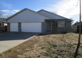 Foreclosure  id: 4230602