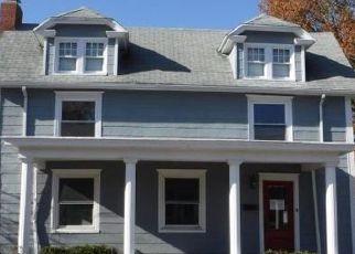 Foreclosure  id: 4230651