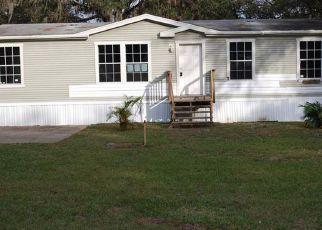 Foreclosure  id: 4230687
