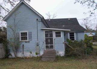 Foreclosure  id: 4230734