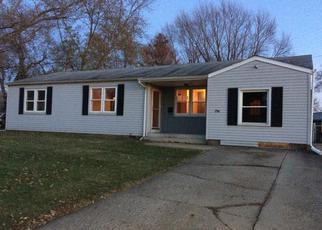 Foreclosure  id: 4230763