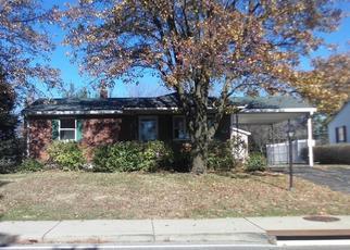 Foreclosure  id: 4230891