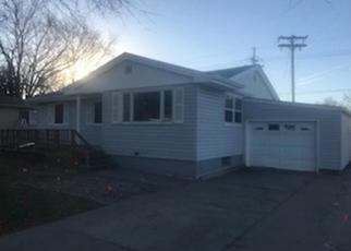 Foreclosure  id: 4231091