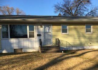 Foreclosure  id: 4231093
