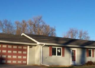 Foreclosure  id: 4231094