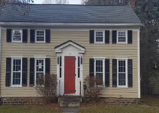 Foreclosure  id: 4231157