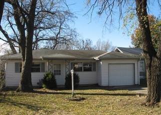 Foreclosure  id: 4231234