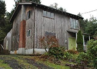 Foreclosure  id: 4231244