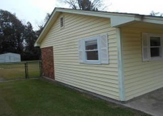 Foreclosure  id: 4231297