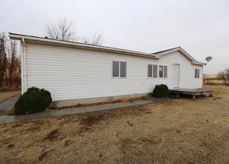 Foreclosure  id: 4231424