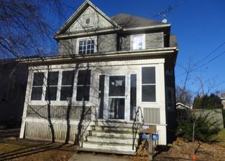 Foreclosure  id: 4231438
