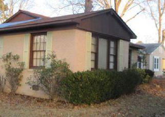 Foreclosure  id: 4231496