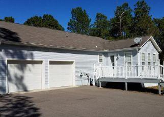 Foreclosure  id: 4231528