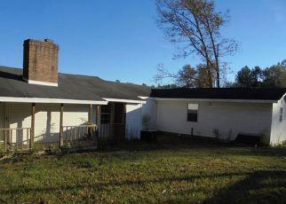 Foreclosure  id: 4231531