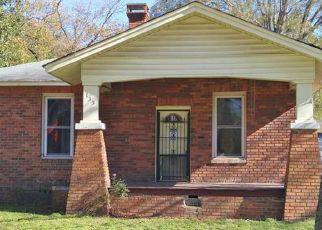 Foreclosure  id: 4231618