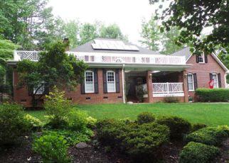 Foreclosure  id: 4231620