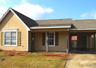 Foreclosure  id: 4231638