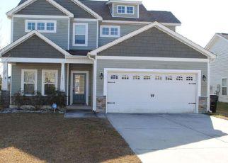 Foreclosure  id: 4231643