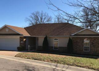 Foreclosure  id: 4231672