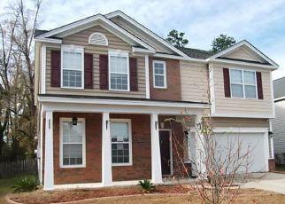 Foreclosure  id: 4231679