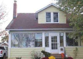 Foreclosure  id: 4231725