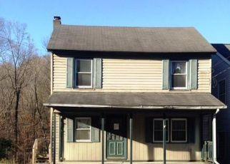 Foreclosure  id: 4231764