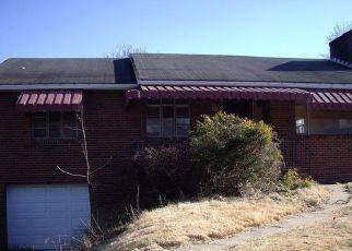 Foreclosure  id: 4231768