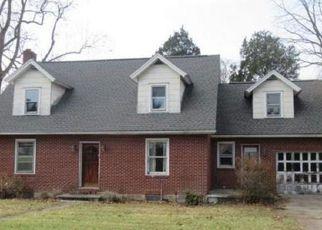 Foreclosure  id: 4231816