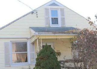 Foreclosure  id: 4231866