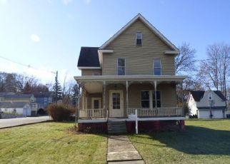 Foreclosure  id: 4231874