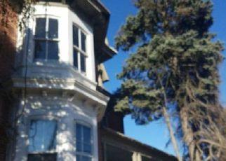 Foreclosure  id: 4231883