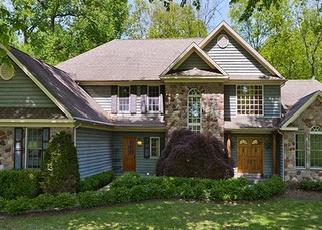 Foreclosure  id: 4231933