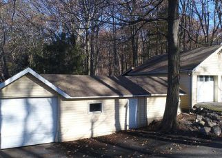 Foreclosure  id: 4231949