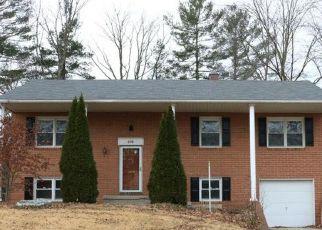Foreclosure  id: 4231989