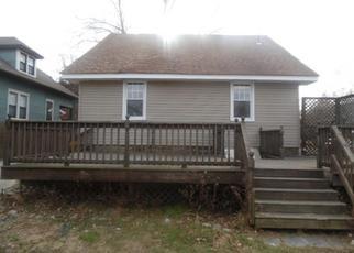 Foreclosure  id: 4232013