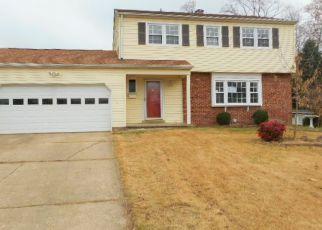 Foreclosure  id: 4232031